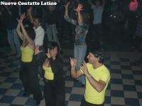 200412AlMepdiSestriLevante_01_IMG0000.jpg