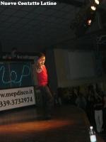 200412AlMe...