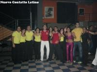 Vedi album 2004/12 Al Mep di Sestri Levante