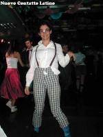 Vedi album 2005/02 Carnevale 2005 al Cafelatino