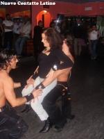 Vedi album 2005/03 Festa della donna 2005...
