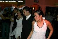 Vedi album 2005/03Serata del 15 Marzo 2005 con esibizione di Hacha y Machete