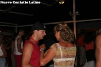 Vedi album 2005/07 Martedi 26 Luglio alla Terrazza con i pirati...
