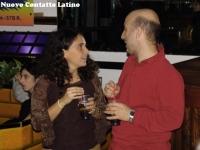 200511SerataColpodiFulmine_01_IMG0013.jpg