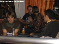 200511SerataColpodiFulmine_01_IMG0015.jpg