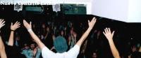 Vedi album 2000/10 - Corsi di ballo